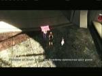 Academia AF4XX - The Academy HQ Brain Blast Terminal and Fragmen | Final Fantasy XIII-2 Videos