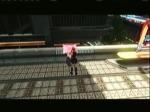 Academia AF4XX - The Southwest Side Brain Blast Terminal and Fra | Final Fantasy XIII-2 Videos
