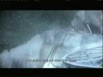 The Vile Peaks AF010 - The Twilight Odin Battle  | Final Fantasy XIII-2 Videos
