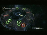 Oerba AF300 - The Clock Puzzles get Tougher | Final Fantasy XIII-2 Videos