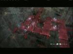 Oerba AF400 - The Crystal Puzzle Solutions  | Final Fantasy XIII-2 Videos