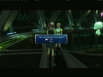Turning in the Graviton Cores | Final Fantasy XIII-2 Videos