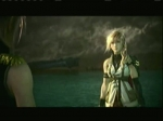 New Bodhum AF??? - The Fate and Freedom Ending | Final Fantasy XIII-2 Videos