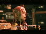 Academia AF500 - Pacos Amethyst & Pacos Luvulite Boss Battle | Final Fantasy XIII-2 Videos