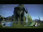 Loose Ends: Unlocking the Long Gui Fragment | Final Fantasy XIII-2 Videos