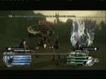 Loose Ends: Unlocking the Fragment of Invincibility | Final Fantasy XIII-2 Videos