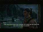 Loose Ends: Unlocking the Ochu Fragment | Final Fantasy XIII-2 Videos