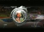 Arriving at Serendipity AF??? Gate | Final Fantasy XIII-2 Videos