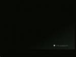 Opening Scene | Final Fantasy XIII Videos
