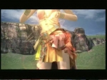 Summoning an Eidolon | Final Fantasy XIII Videos