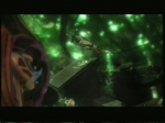 The Fal'Cie Awaits - Hope and Vanille pursue Snow | Final Fantasy XIII Videos