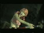 In Pursuit of Snow - Vanille's new weapon | Final Fantasy XIII Videos