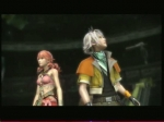 In the Shadow of L'Cie - Van and Hope confront the result of a f | Final Fantasy XIII Videos