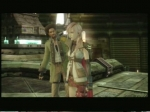 Saving the Enemy - We learn about L'Cie and the Focus | Final Fantasy XIII Videos