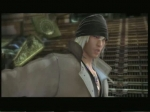 The Gift of Eternity - First fal'Cie Battle | Final Fantasy XIII Videos