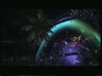 Pulsian Menace - Snow pop's the question | Final Fantasy XIII Videos