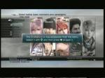 Branded | Final Fantasy XIII Videos