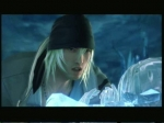 A Vision Shared - Serah found and Paradigm tut | Final Fantasy XIII Videos
