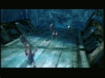 Partings and Promises - Behemoth Battle | Final Fantasy XIII Videos