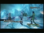 Casting the Net - New amphibians | Final Fantasy XIII Videos