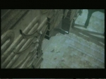 The Only Way is Up - Boss fight with a Garuda Interceptor | Final Fantasy XIII Videos
