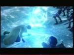 The Twin Sisters - Shiva Eidolon Battle | Final Fantasy XIII Videos