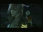 I wanna be purged - Boarding the Train | Final Fantasy XIII Videos