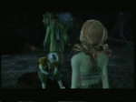 Hope and Despair - Hope's Story | Final Fantasy XIII Videos