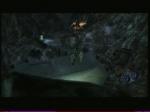 Taking in the Trash - Rejoining Lightning | Final Fantasy XIII Videos