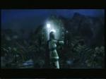 Fugitive in Futility - Pulse Armament Boss Fight | Final Fantasy XIII Videos