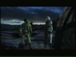 Eden or Bust - A new path is chosen | Final Fantasy XIII Videos