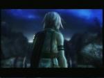 Thunderous Hooves - Odin Eidolon Fight | Final Fantasy XIII Videos