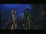 Loathing and Fear - Capping your jobs | Final Fantasy XIII Videos
