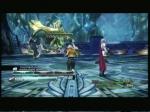A Strategy for Change - Alpha Behemoth Battle | Final Fantasy XIII Videos