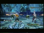 No Rules - Lightning's Gift to Hope | Final Fantasy XIII Videos