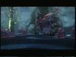 Of Revenge and Regret - Feral Behemoth Battle | Final Fantasy XIII Videos