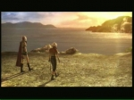 Driving Forces - There's no place like it | Final Fantasy XIII Videos