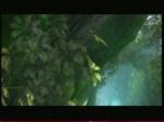 Sun-dappled Flight - A strategic retreat | Final Fantasy XIII Videos