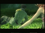 Father and Son - A rest in which much is revealed | Final Fantasy XIII Videos
