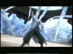 The Weight of Vengeance - Orion Battle | Final Fantasy XIII Videos