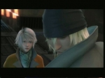 It's Called Interference - Snow and Hope Together Again | Final Fantasy XIII Videos