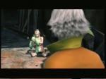 Mob Injustice - Crowd Control | Final Fantasy XIII Videos
