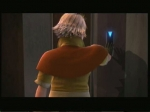 Healing the Rifts - Hope reunites with his father | Final Fantasy XIII Videos