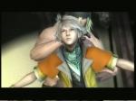 Here Comes the Cavalry - Havok Skytank Boss Battle | Final Fantasy XIII Videos