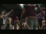 The City of Dreams - Sanctum Parade | Final Fantasy XIII Videos