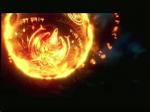 No Place Left to Run - Sazh's Eidolon Battle | Final Fantasy XIII Videos