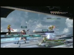 The Palamecia - Grinding Spot | Final Fantasy XIII Videos
