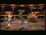 Time to Split - Thermadon Battle | Final Fantasy XIII Videos