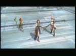 Time to Split: Starboard Weather Deck - Karavinka Battle | Final Fantasy XIII Videos
