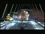Luck Be a Lady - Ramp Fight | Final Fantasy XIII Videos